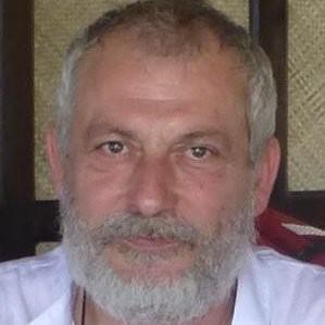 Thierry MAZARS