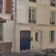 Médecin généraliste dans le 18e arrondissement recherche un(e) remplaçant(e) fixe