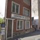 Centre médical à Mairie de Clichy (92) recherche un médecin généraliste remplaçant