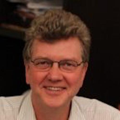 Philippe ZERR