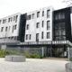 URGENT : Le centre de santé de Gennevilliers cherche des remplaçants ponctuels !