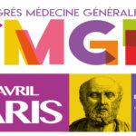 Profitez d'une réduction de 132€ pour le congrès du CMGF