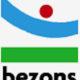 Poste disponible au CMS Bezons