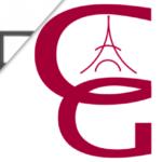 Nouveau Collège de Université de Paris
