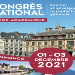 21eme congrès National CNGE à Lille