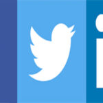 Votre Collège sur Facebook, Twitter et Linkedin