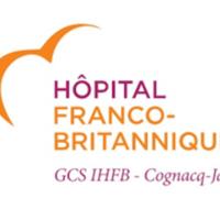 Service Médecine interne et spécialités