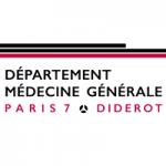 Logo du groupe MSU DMG Paris Diderot